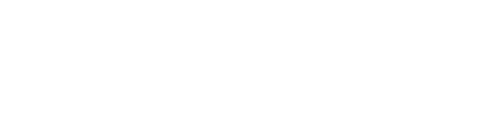 Warp Capital Management